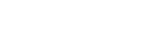 logotipo_miudinho_2019